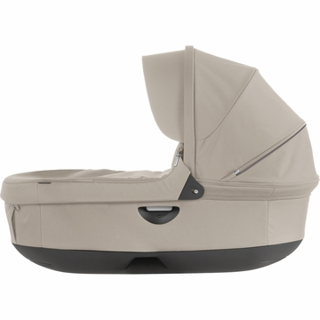 Stokke Carrycot - Beige