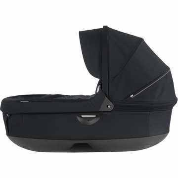Stokke Crusi Carrycot - Dark Navy
