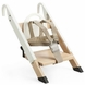 Stokke HandySitt Chair - White