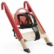 Stokke HandySitt Chair - Red