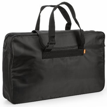 Stokke HandySitt Chair Travel Bag