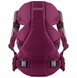 Stokke MyCarrier Infant Carrier - Purple