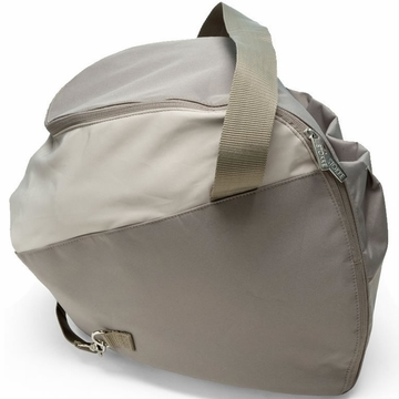 Stokke XPLORY Shopping Bag in Beige