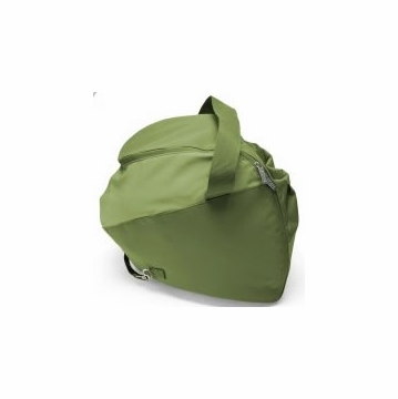 Stokke XPLORY Shopping Bag in Light Green