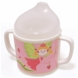 Sugar Booger Fairies & Berries Sippy Cup