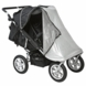 Valco Baby Tri-mode Twin Zip in Sun Shade and Insect Net