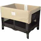 Arms Reach Original Co-Sleeper 34lbs