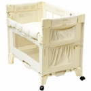 Arms Reach Mini Co-Sleeper 24lbs