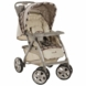 Safety 1st Eurostar Stroller 01965WND
