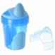 Vital Baby's 1st Tumbler 4oz in Blue