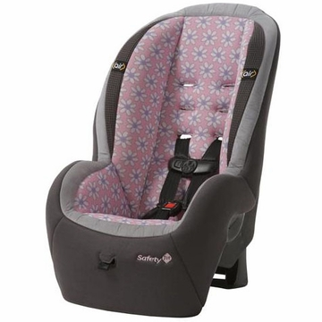 Safety 1st onSide Air Convertible Car Seat - Flower Girl