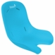 Boon Flair Seat Pad in Blue Raspberry