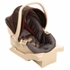 Safety 1st Comfy Carry Elite Plus Infant Car Seat  2011 - IC030ASV