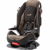 Safety 1st Summit Booster Car Seat 22566MIL (2009)
