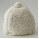 JJ Cole Original Bundle Me Hat (6-12 Months) - D