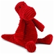 Jellycat Cordy Roy Dino, Medium