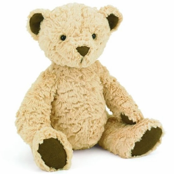 Jellycat Edward Bear, Medium