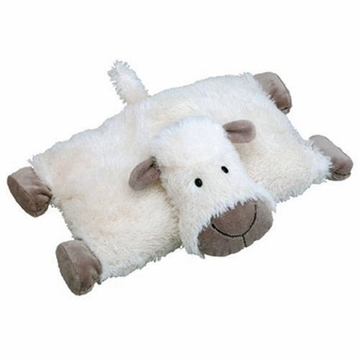 Jellycat Truffle Sheep, Large