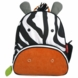 Skip Hop Zoo Pack Backpack in Zebra