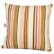 Glenna Jean Just Buggy Stripe Pillow