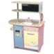 KidKraft Island Kitchen in Pastel