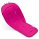 Bugaboo Seat Liner - Pink