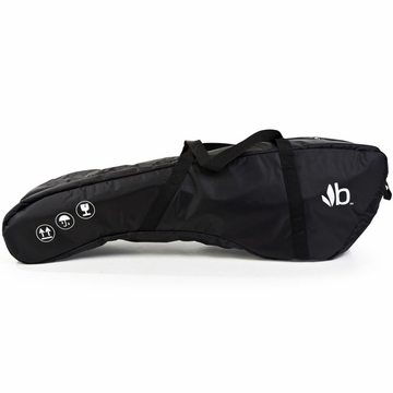 Bumbleride Travel Bag for Flite - Black