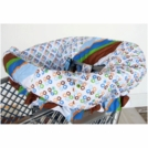 Caden Lane Boutique Changing Pad & Shopping Cart Covers