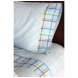 Caden Lane Big Kid Twin Sheet Set in Boutique Blue