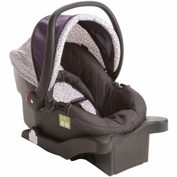 Eddie Bauer Destination Infant Car Seat - Brooke