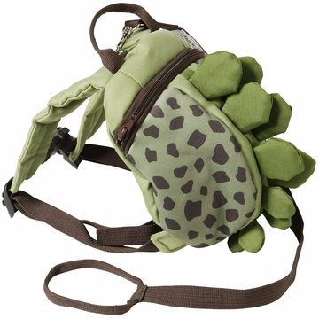 Safety 1st Stay Close Harness Pal - Dinosaur