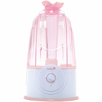 Safety 1st Ultrasonic 360� Humidifier