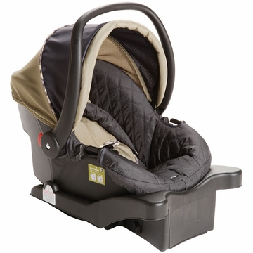 Eddie Bauer Destination Infant Car Seat - Colfax