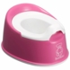 Baby Bj�rn Smart Potty - Pink