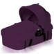 Baby Jogger City Select Bassinet Kit in Amethyst