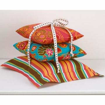 Cotton Tale N. Selby Gypsy Pillow Pack