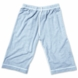 KicKee Pants Basic Pant - Pond - 3 to 6 Months