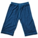 KicKee Pants Basic Pant - Twilight - 6 to 12 Months