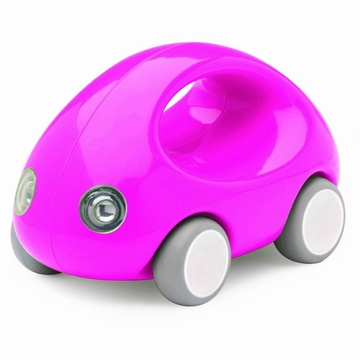 Kid O Go Car in Pink
