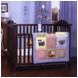 Carter's Transportation 4 Piece Crib Set