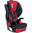 Britax Frontier & Frontier SICT Youth Car Seats