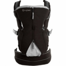 Cybex 2 Go Carriers
