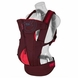 Cybex 2.GO Baby Carrier - Chilli Pepper