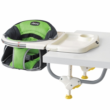 Chicco 360 Hook on High Chair - Midori
