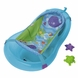 Fisher Price Ocean Wonders Aquarium Bath Center