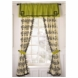 CoCaLo Couture Harlow Drapes