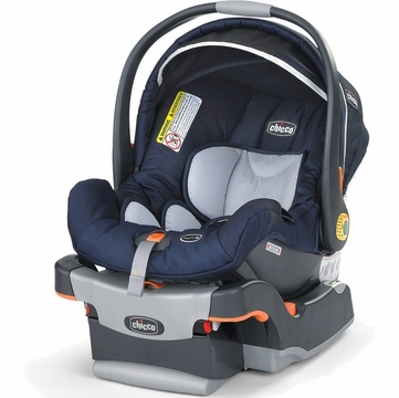 Chicco KeyFit 30 Infant Car Seat - Pegaso
