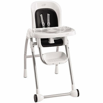 Evenflo Modern High Chair - Wembly