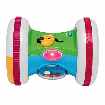 Chicco Spring Roller