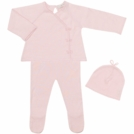 Angel Dear Layette
